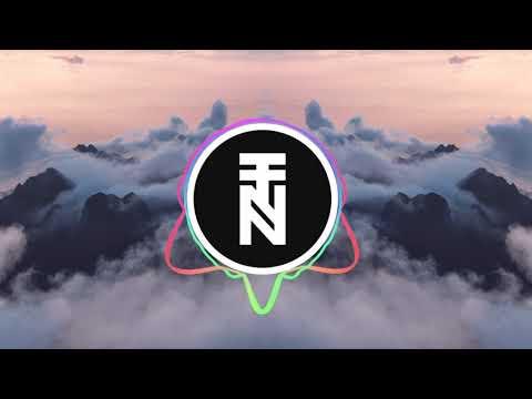 Justin Bieber - Friends (Telykast Trap Remix) ft. BloodPop®