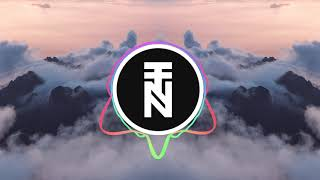 Justin Bieber - Friends (Telykast Trap Remix) ft. BloodPop®
