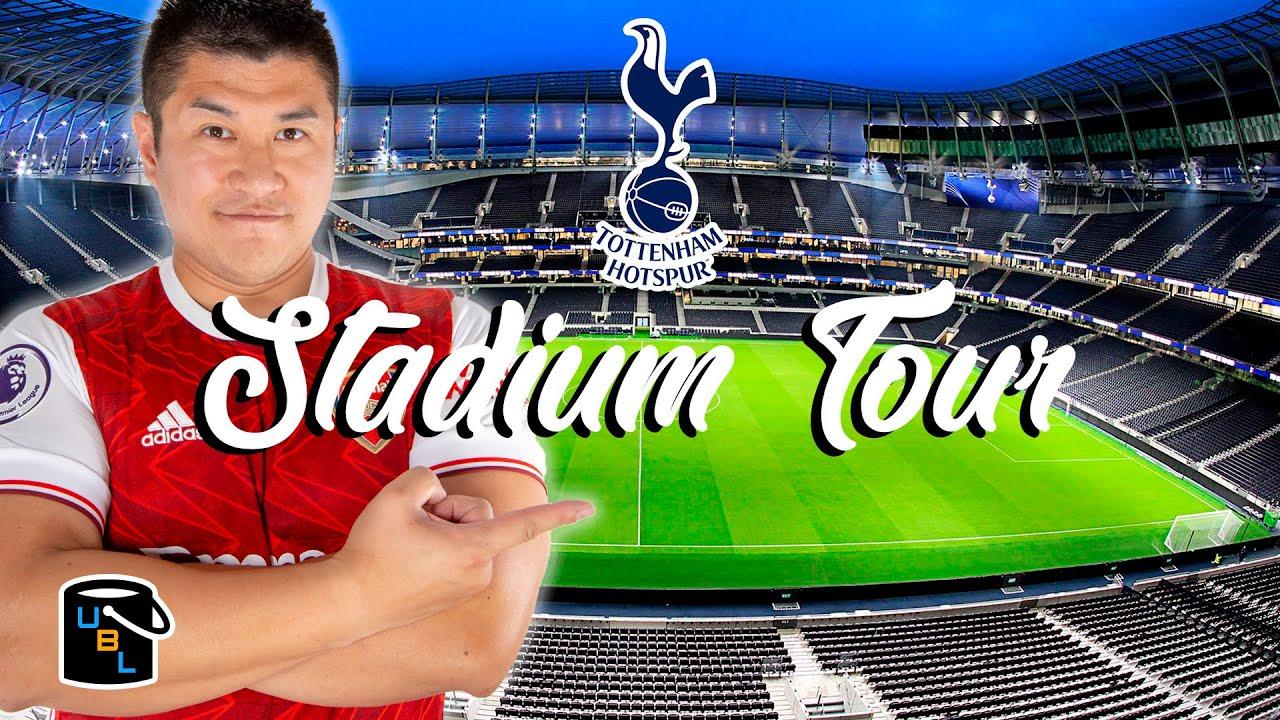 Finishing in front of Arsenal still important for Tottenham Hotspur