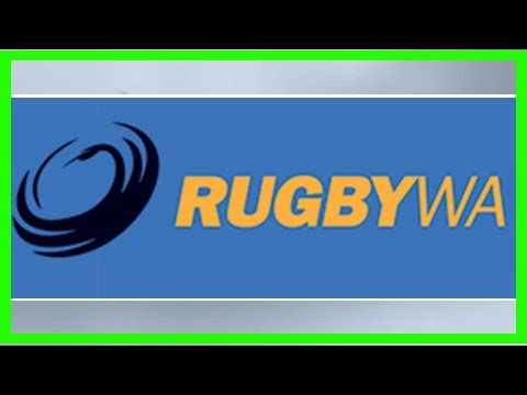 Spirit name local stars for queensland country challenge - Australia - US - Sport News - RugbyOnion