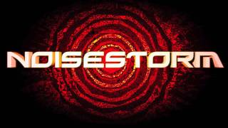 Noisestorm - Full Focus (Drumstep)
