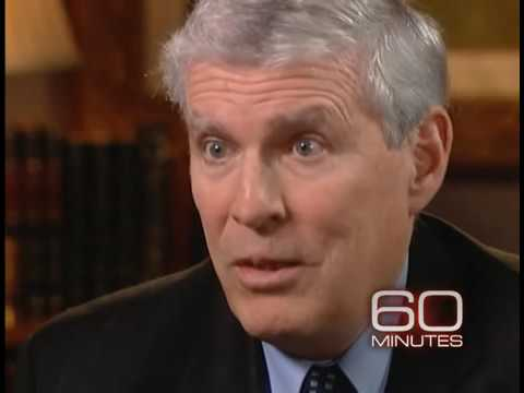 60 Minutes Under the Influence Medicare - CAPTIONED