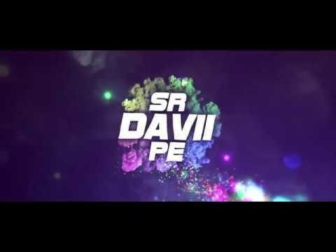 Intro - SrDaviiPE [ RAINBOWSHH 💯 ]