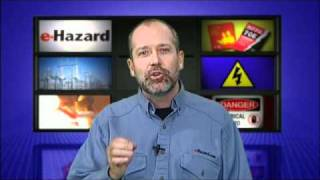 e hazard s 7 electrical safety habits training video demo