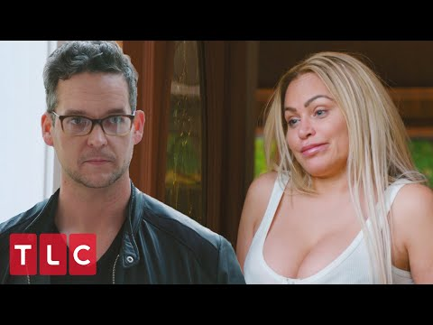tom-shows-up-at-darcey's-house!-|-90-day-fiancé:-before-the-90-days
