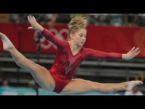 Gymnastics Floor Music - Animals/Skeletons Remix (Cut)