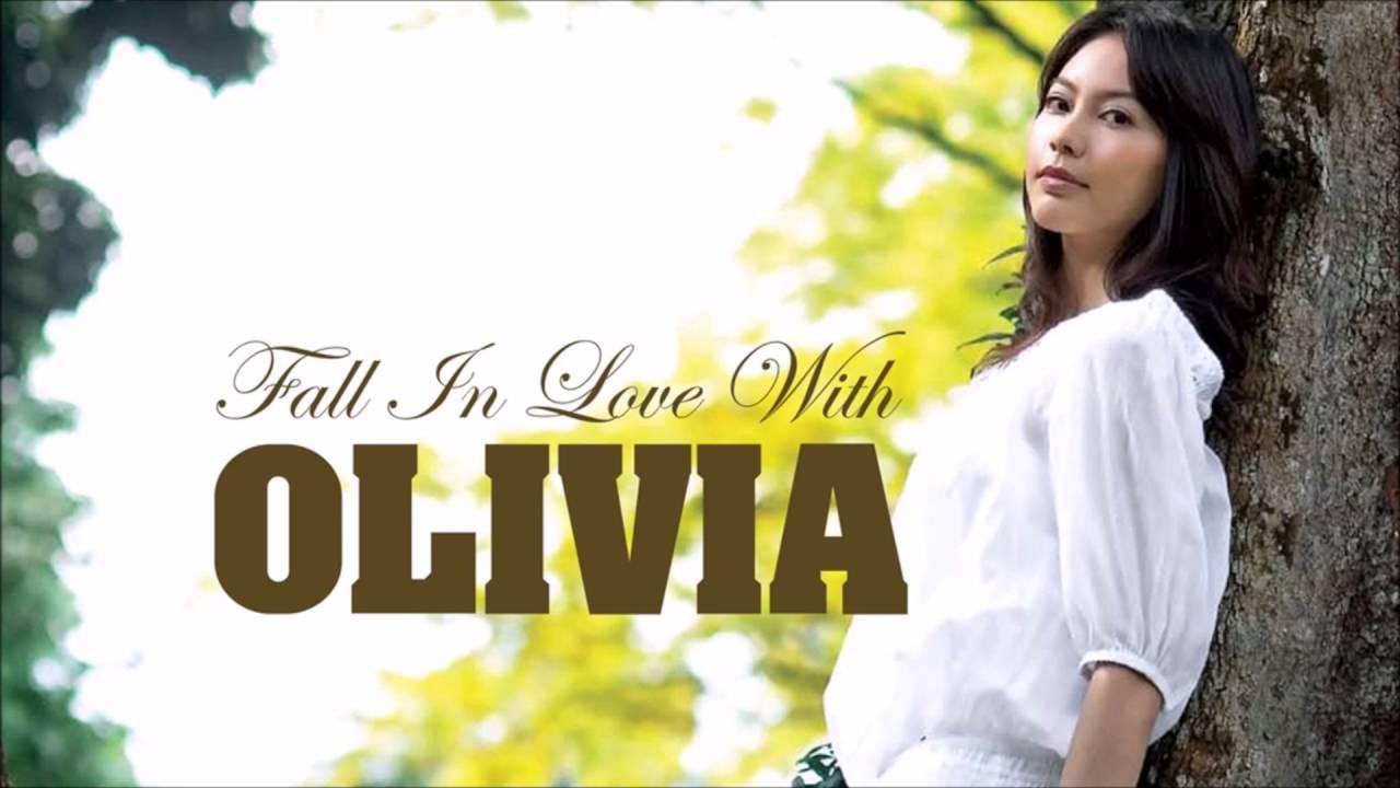 olivia-ong-fall-in-love-koini-ochite-guanpetteson