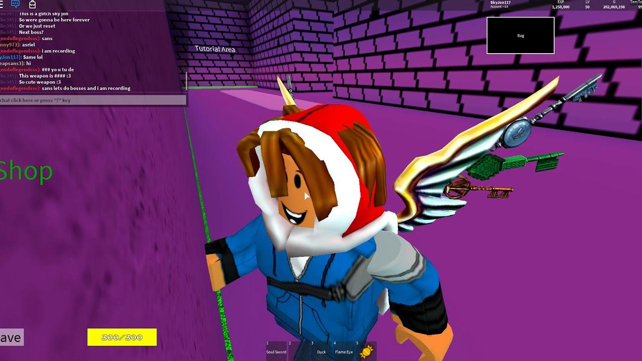Undertale 3D Boss Battles Mad mew mew Weapon MewmewStaff
