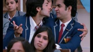 Download Video Ali Fazal mocks Lilette Dubey - Always Kabhi Kabhi MP3 3GP MP4