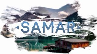 Клуб активного отдыха SAMAR - Пускай все путешествия сбудутся