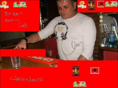 Arabic,,romania,,bulgaria,,albania,music- Remix Party energy dj pavlos kariniotakis