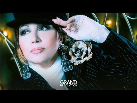 Neda Ukraden - Steta bas - (Audio 2002)