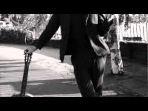 Клип Marcus Foster - demons