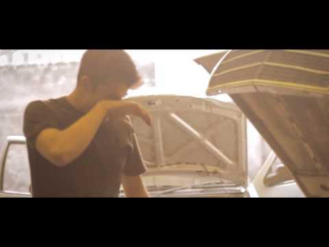 Shamoon Ismail - Tuntuna (Official Music Video)