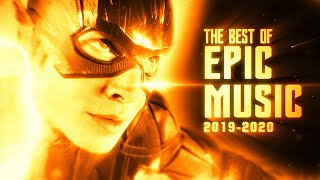 BEST OF EPIC MUSIC 2019-2020 | 2-Hour Full Cinematic | Epic Hits | Epic Music VN