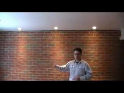 kitchen lighting 4 recessed kitchen lights