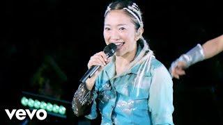 1990.02.10発売 5thシングル「笑顔の行方」 作詩:吉田美和 作曲:中村...
