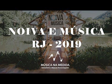 Música na Medida