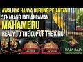 Kenari Juara Piala Raja  Mahameru Kenari Cengkok Mewah  Mp3 - Mp4 Download