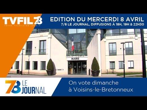 78-le-journal-edition-du-mercredi-8-avril-2015