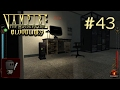 Kamikazi Online - Let's Play Vampire the Masquerade Bloodlines | Tremere Plus - Episode 43