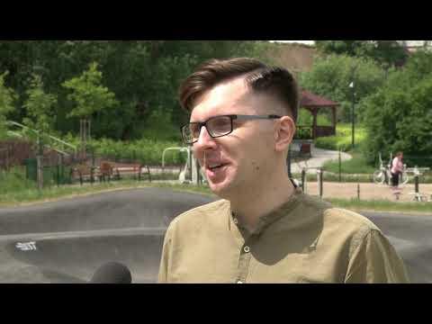 Zobacz film Co si? dzieje w Olsztynie odcinek 114