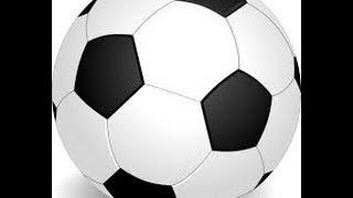 Система ставок на футбол Live 2013.