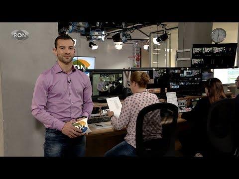 | RON TV | Sendung vom 05.01.2018