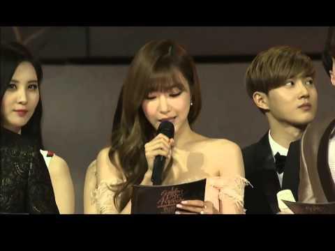 Choi Minho och Yuri dating 2014 dyraste dejtingsajt
