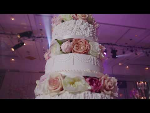 Five Rivers Outdoors - Asian Wedding Venue Video