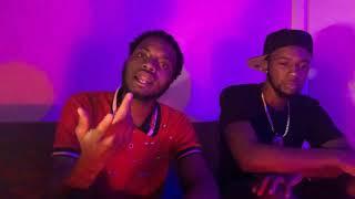 Lil'Twan ft. newera Jb RocknRoll