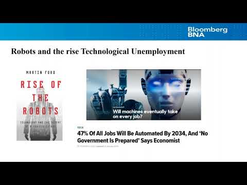 SLA Webinar | Artificial Intelligence, Search, and Information Professionals