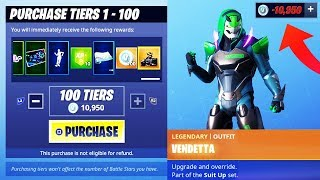 J'ai passé 100 EURO SUR LE SEASON 9 BATTLE PASS! -Fortnite Finlande