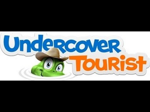 Dec 12, · Undercover Tourist tickets can be loaded into thaurianacam.cf so that you can reserve FastPass+ in advance. You can bundle your hotel with Disney World discount tickets for extra savings. The discounts start with the 3-Day passes and go up to Day passes.