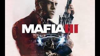 How To Download MAFIA 3 Reloaded | New Verison All DLCs