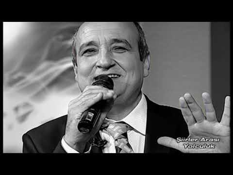 AKİF OKTAY - SENİ İSTİYORUM, ŞİMDİ!