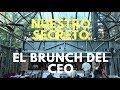 Download Nuestro Secreto - El Brunch del CEO