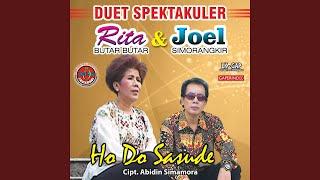 Download lagu Ue Rondang Ni Bulan Tula