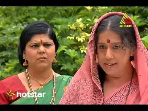 amruthavarshini serial episode 763