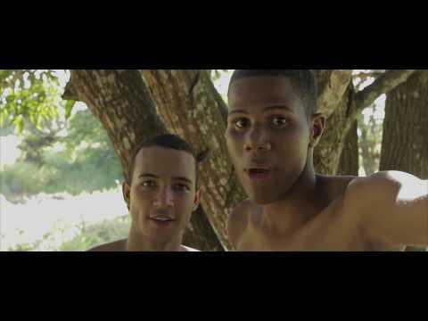 """Un Corito Sano (VIDEO OFICIAL) - Welinton Quiw """"El Campeón"""" Ft. El Primo Luka"""