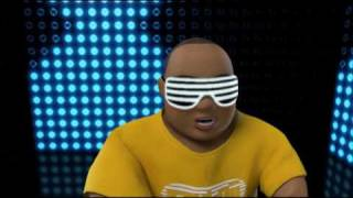 Kaskus Anthem Videoclip