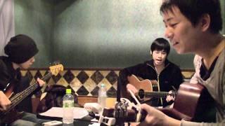 ブログ:http://ameblo.jp/franken2010/ 【イベント】franken一周年+忘...