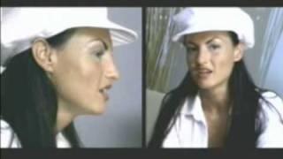 Laura Angel entrevista 1/4