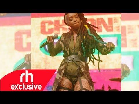 Download Video Lovers Rock Reggae Mix , Valetine Reggae Mix