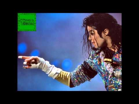 One Hour Music - Michael Jackson