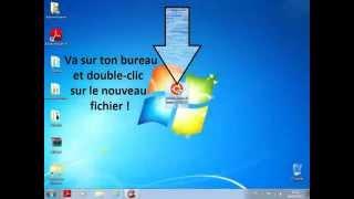 Mettre Linux Ubuntu 12.04 sous Windows - PC-BRICO