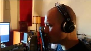 "Making the album ""Podróż zwana życiem"" Episode 2: Rise Of The Sun"