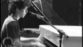 JONAS BROTHERS - SORRY - MUSIC VIDEO