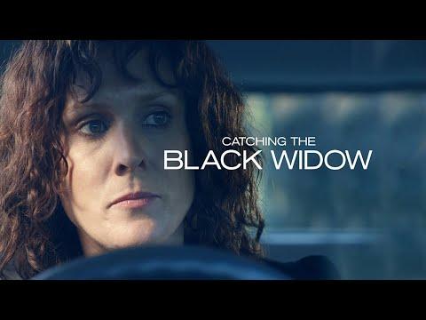 Catching The Black Widow Full Movie | Crime Movies | True Crime Movies | The Midnight Screening