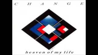 http://www.youtube.com/MajesticFlexx CHANGE- HEAVEN OF MY LIFE - J ...